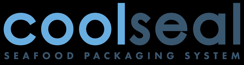 CoolSeal Logo